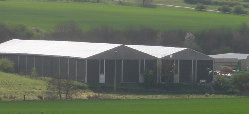 5 Temporary Building Options to Consider