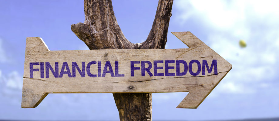 Financial Freedom: Is It Even Possible today?