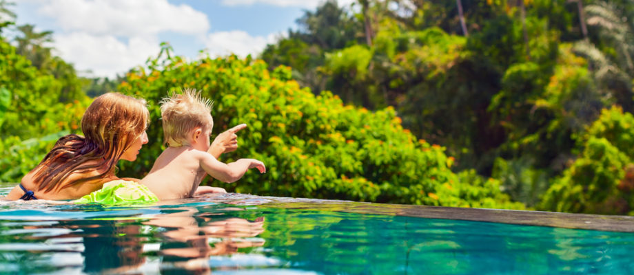 Holiday Destinations That Will Delight The Kids