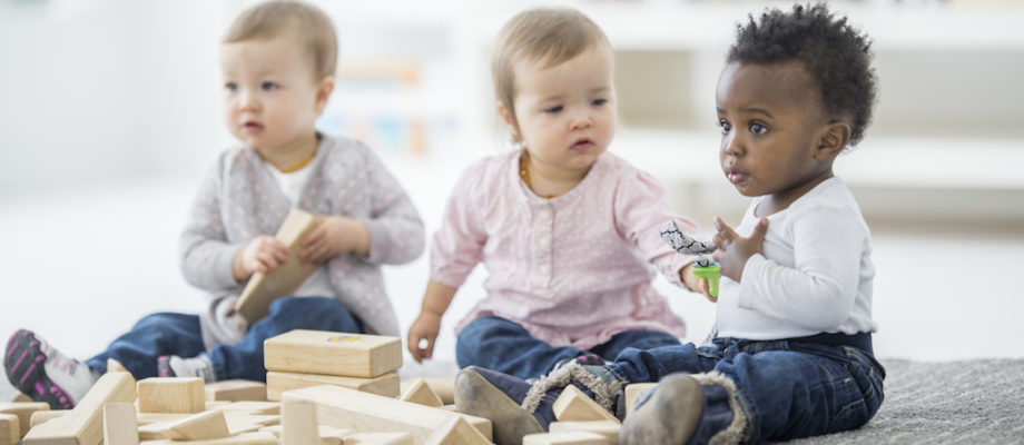 Essential Considerations When Choosing a Nursery for Your Child