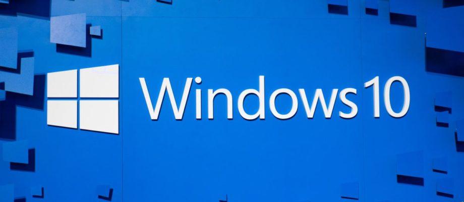 Hidden Features of Windows 10