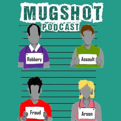 Mugshot Malpractice?