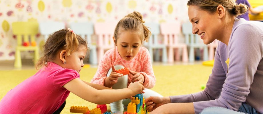 7 Things You Can Do to Support Your Children's Cognitive Development