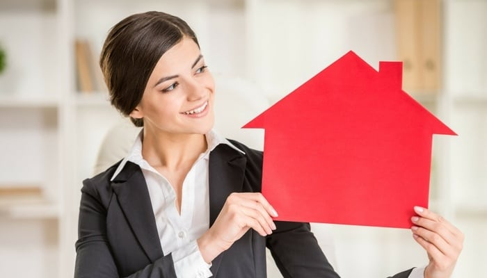 Is a Real Estate Agent Worth the Cost?