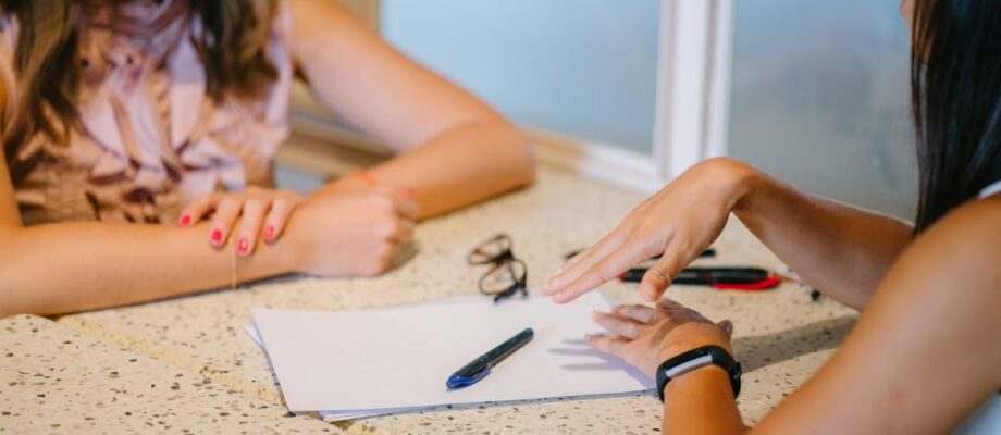 Top Reasons Why Educational Psychologists Are In Demand