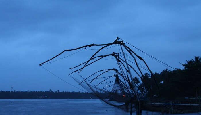 Munambam-Beach-bb1042017.jpg