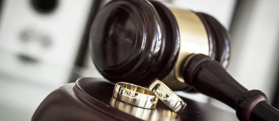 Top Considerations Before Filing For Divorce