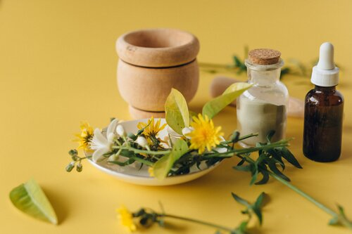 Brillia's Homeopathic Medication May Be Right for You